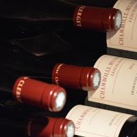 Caveau-Vins-Clerget