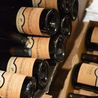 Caveau-Vins-Jeanniard