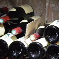 Caveau-vins-Bouree