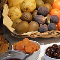 PDJ-fruits